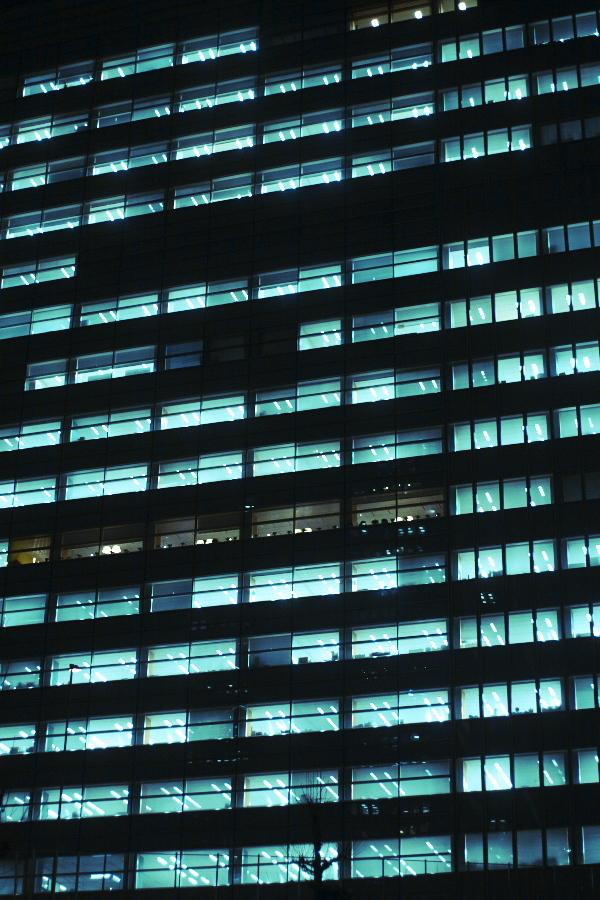 5D_20110119_0139.jpg