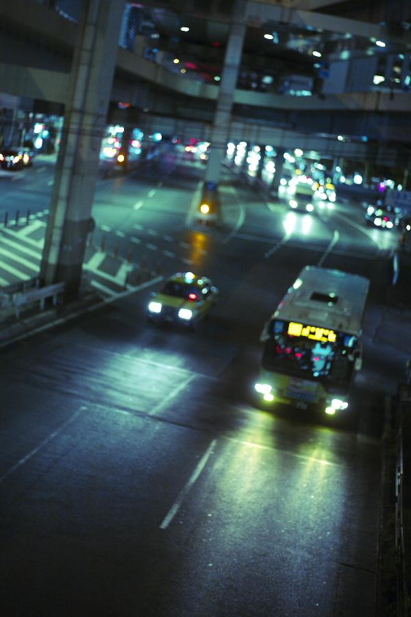 5D_20110119_0142.jpg